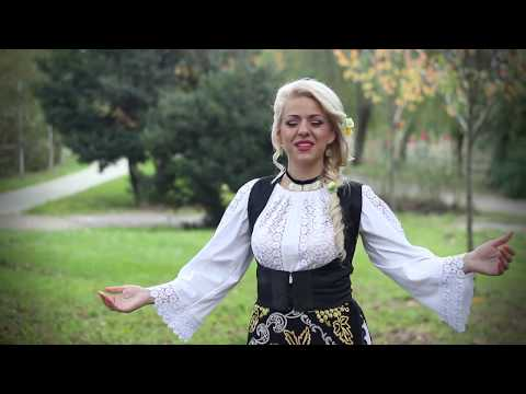 Carmen Ienci - Ioane,Ioane (Full HD 2014)