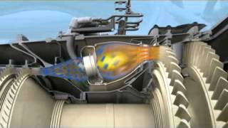 7 The GEnx Combustor.flv
