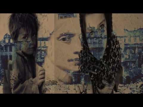 Jackson Browne  -  Doctor My Eyes(HQ audio/HD 1080p video) + lyrics