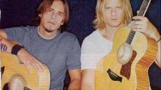 Puddle Of Mudd - Psycho (Acoustic)