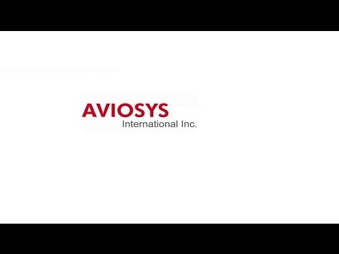 AVIOSYS Instructions for IPEdit
