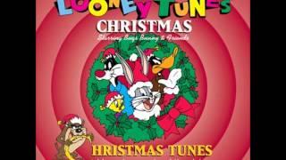 Play I Tawt I Taw Ol' Tanty Claus