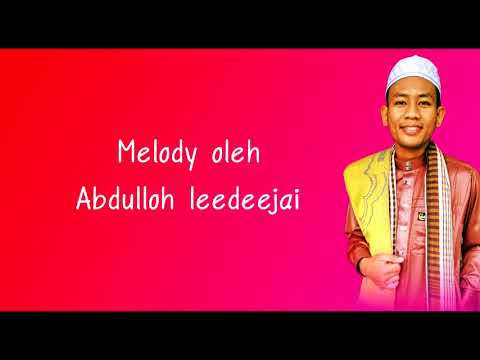 minus one sahabat (Syababuddeen) version Rifhan