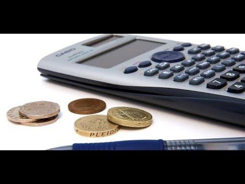 इस-तरह-जाने-कितने-दिनों-में-दोगुना-होगा-आपका-पैसा-.-the-rule-of-72-(with-calculator).