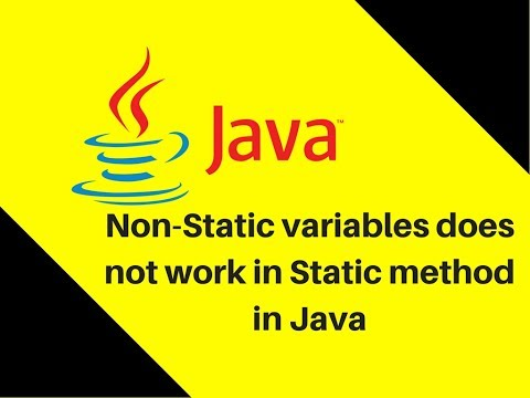 7.14-why-non-static-variables-does-not-work-in-static-method-in-java?