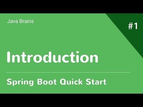 spring-boot-quick-start-1---introduction