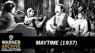 Popular Jeanette MacDonald & Maytime videos