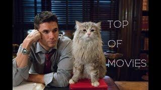 Топ фильмов // Top of movies