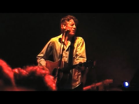 The Blue Nile  - She Saw The World - Live at Somerset House 2008 (High Quality)
