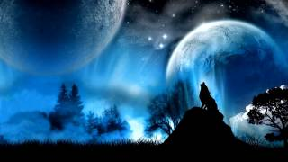 10 Minutes of Ambient Music 34 Arrival Part 1