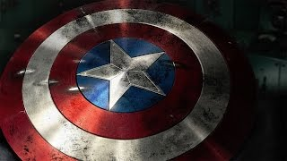 Top 10 Superhero Symbols