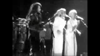 Bob Marley and The Wailers - with Guest Ron Wood - 11-30-1979 Oakland, CA Upgraded Full Show