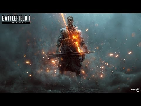 'Battlefield 1' Premium Friends feature lets more players get in on the fun
