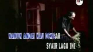 Rindu Yg Terlarang (Broery & Dewi Yull )