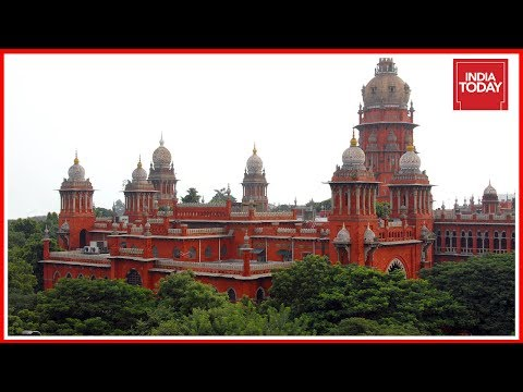 Madras High Court Stays Cattle Trade Rules, Rajasthan & Kerala HCs Differ