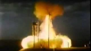 SPRINT ABM - Zero to Mach 10 in 5 Seconds!