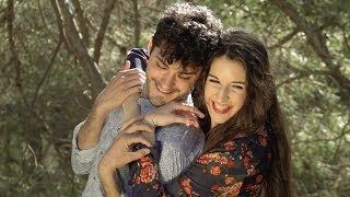 Primavera - Lydia Martín (videoclip)