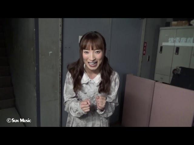 【梅田悠】舞台「冒険者たちのホテル~ドラゴンクエストXに集いし仲間たち~」告知動画