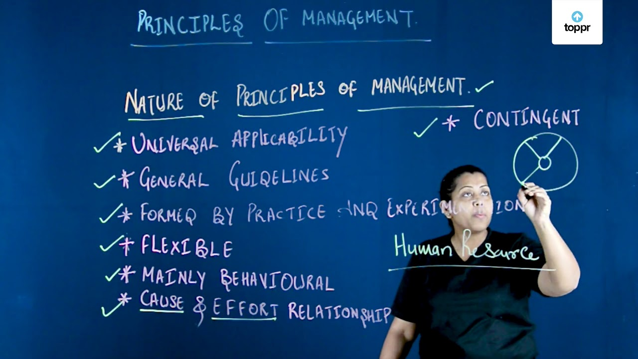 Roles and Functions of Personnel Manager: Counsellor and