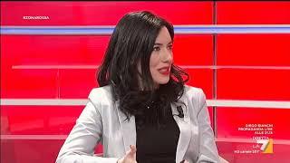 """Coronavirus, Lucia Azzolina: """"mi Auguro Che Le Scuole Riaprano Il Prima Possibile Ma La ..."""