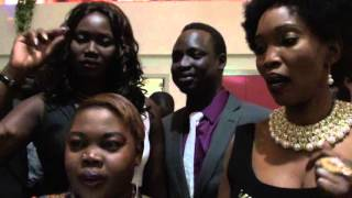 South Sudanese music by Adut Jok Aher 4