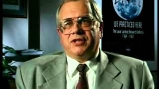 NASA - Aerei segreti 3 - Dal F8