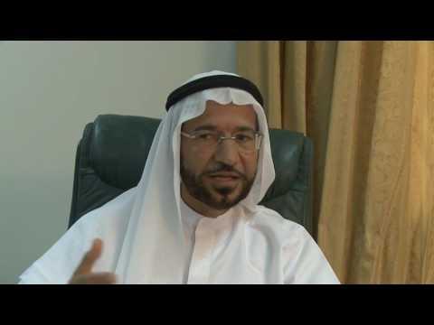 United Arab Emirates- Latifa Hospital