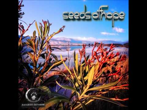 Seeds of Hope [Full Compilation]