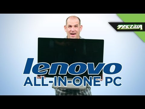 best-windows-8-pc-yet!-lenovo-ideacenter-a720-all-in-one-pc-review