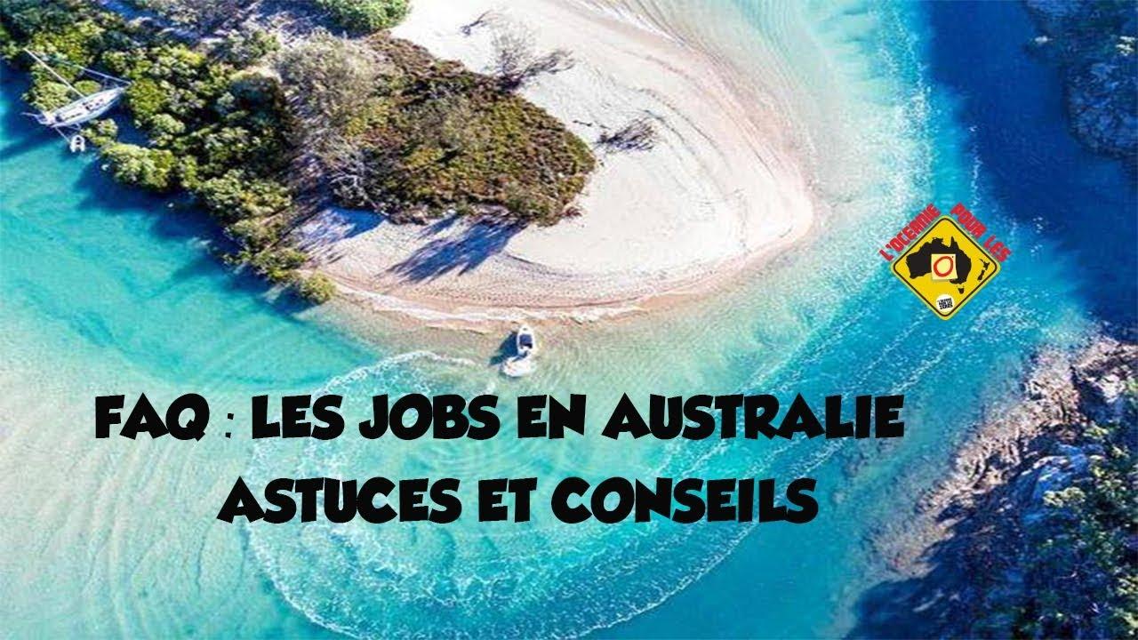 site de rencontre gratuit en Australie 2013