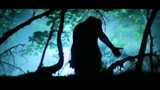 Johnyboy feat. Ksenia Метамфетамир 2012 (Original version)
