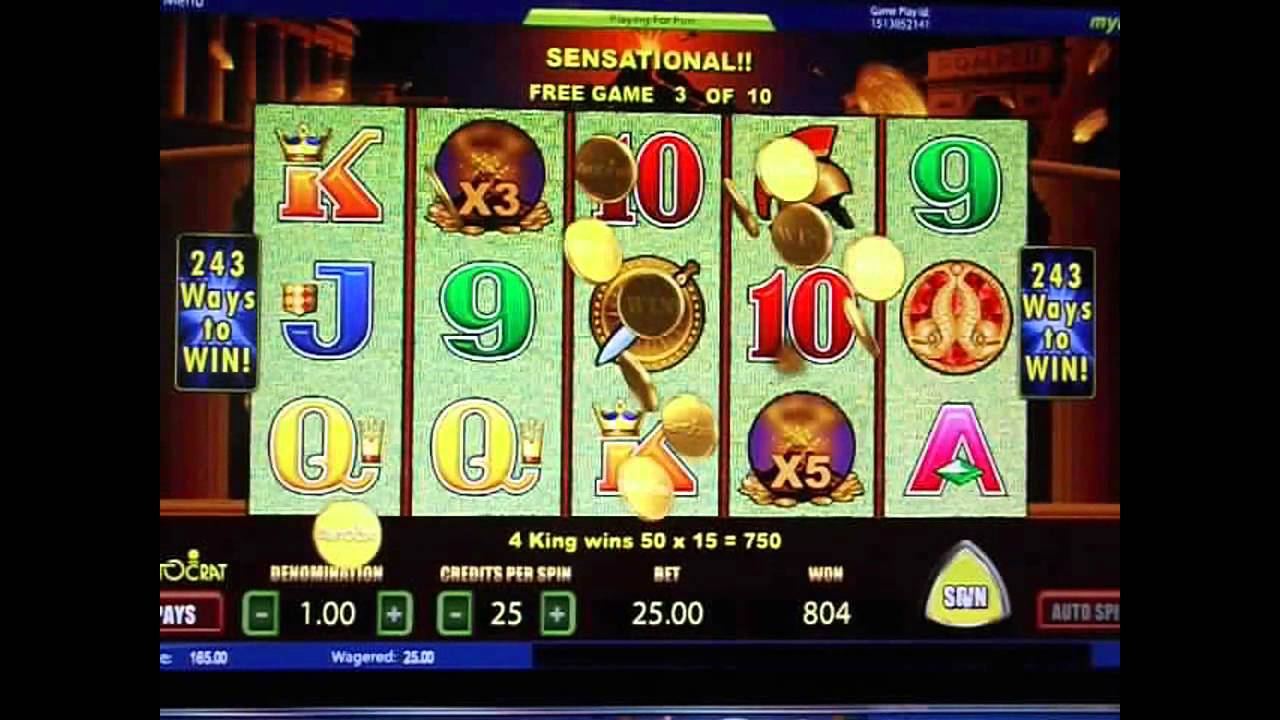 Play Free Slots Games For Fun Only Slot Machine