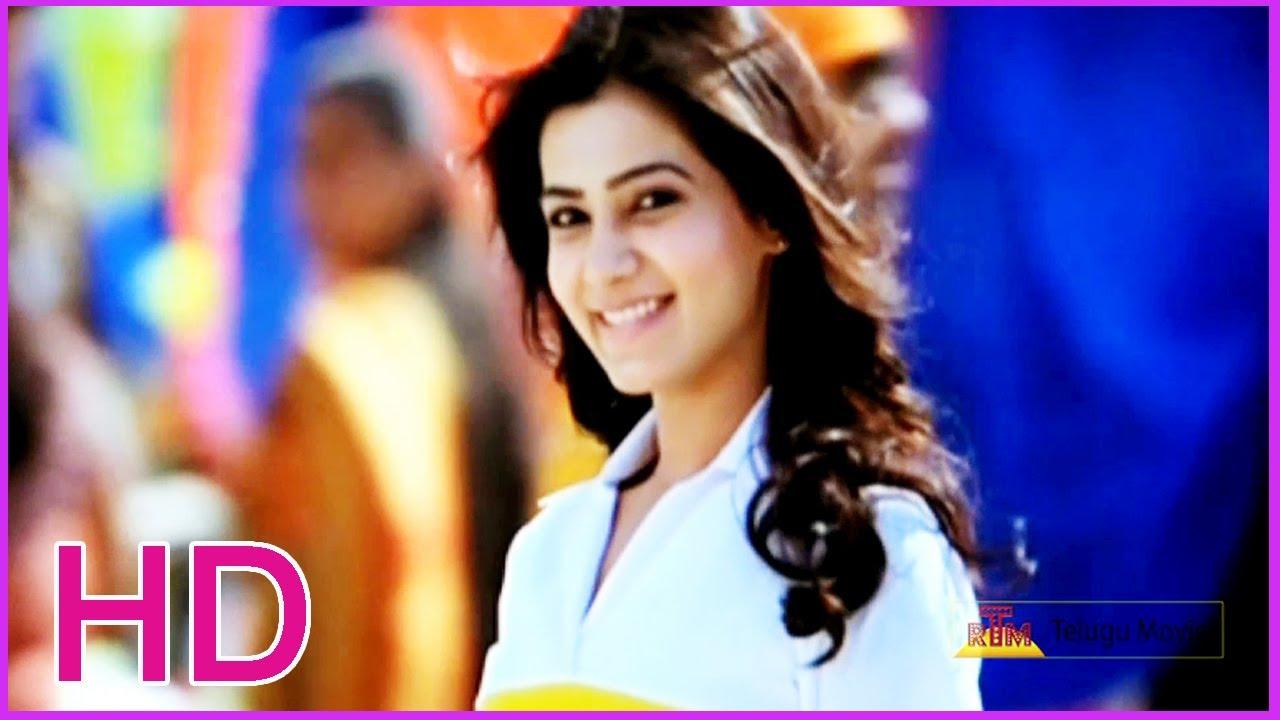autonagar surya - latest telugu movie trailer - naga chaithanya