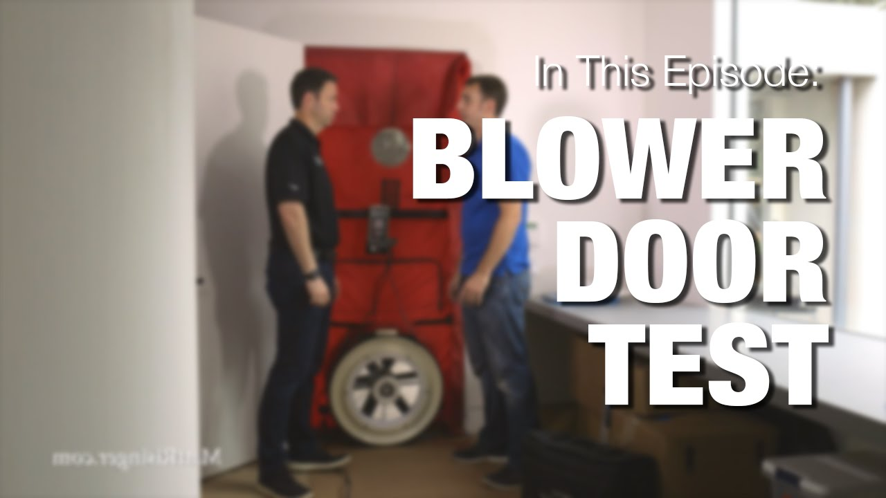 the up theservicesweprovide llc test comprehensive door htm blower solutions setting building