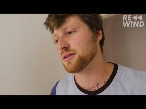 SCOTTY SIRE BEST MOMENTS *ALL IN ONE*