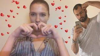 Главная интрига БЭ: Соня Егорова и Константин Гецати !! =)