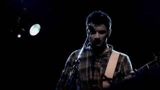 David Pfeffer & Band, Changes, Zeche Bochum, 14.02.2012