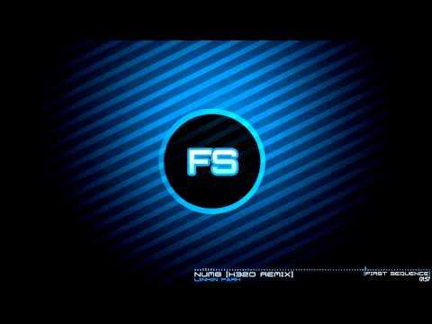 Linkin Park - Numb [H320 Remix] - [HD 1080p - 320Kbps].mp4 BY  SAMKUNG
