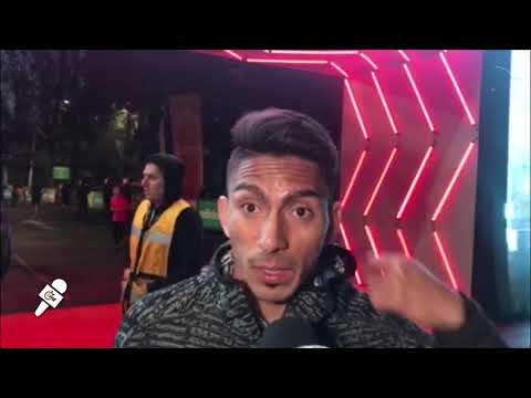 Jugadores de Cruz Azul opinan sobre las polémicas declaraciones de Paco jemez