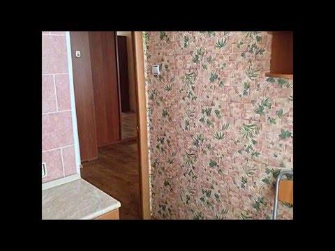 1 комнатная квартира в Орехово-Зуево, ул. Правды 12