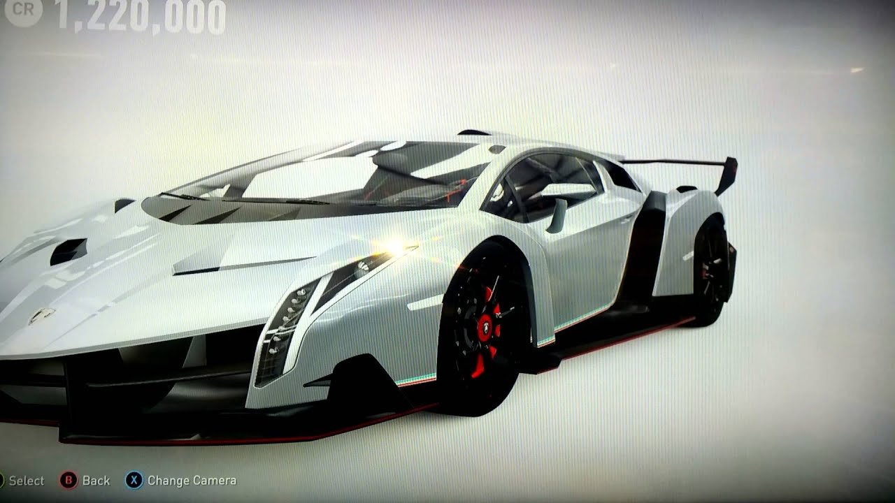 1000  images about Lamborghinis on Pinterest