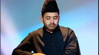 Fiqahi Masail #37, Teachings of Islam Ahmadiyya (Urdu)