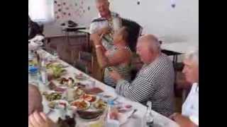 Фильм Строгановка День военно-морского флота 2013 г.(Празднование Дня Военно морского флота в Приазовском районе Запорожской области., 2013-08-05T20:05:32.000Z)