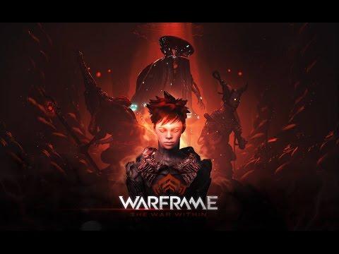 [TWW] Warframe - The War Within - Full Quest, All Cutscenes & Dialogues [4/4] | N00blShowtek thumbnail