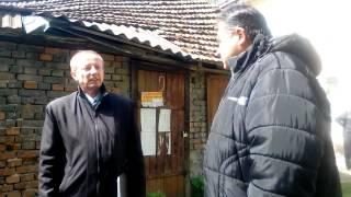 Черговий будівельний скандал в Івано-Франківську(, 2015-04-30T10:28:45.000Z)