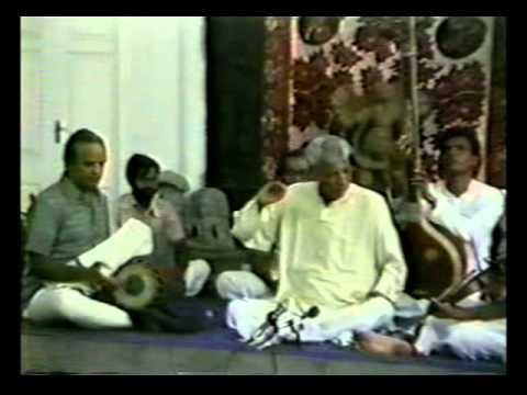 M D Ramanathan 03_Needaya Ravalegaka - Thodi_7m 20s