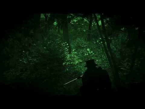 Operation Black Phantom | DEVGRU 1st Platoon MilSim | Ghost Recon Wildlands