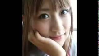 AKB48 公式サイトhttp://www.akb48.co.jp/