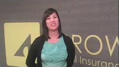 Arrowhead General Insurance Agency's Guide to ArrowheadExchange.com