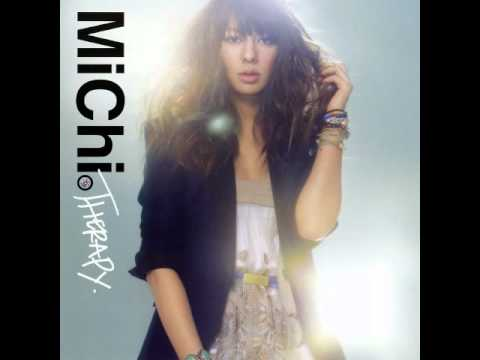 MiChi - HEy GirL (XB Remix)